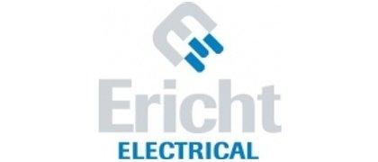 Ericht Electrical