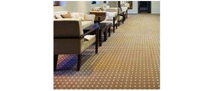 Cunningham Carpets