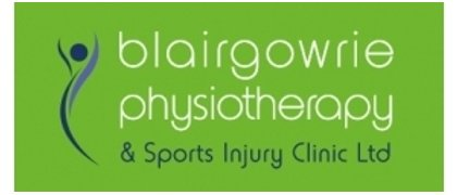 Blairgowrie Physiotherapy
