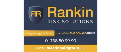 Macdonald Group