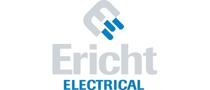 Ericht Electrical – Blairgowrie