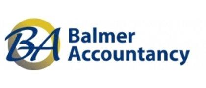 Balmer Accountancy