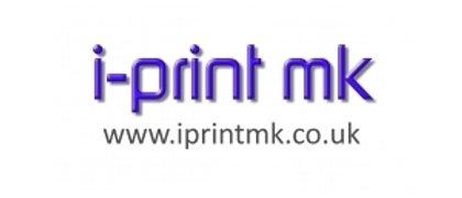 I-Print MK Limited