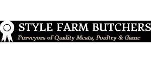 Style Farm Butchers Ltd