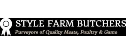 Style Farm Butchers Ltd