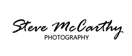 Steve McCarthy Photography