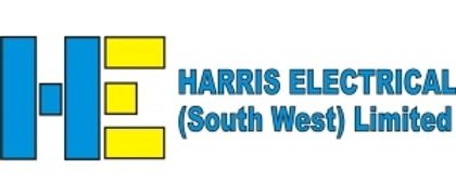 Harris Electrical South West