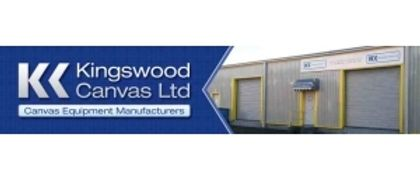 KINGSWOOD CANVAS LTD