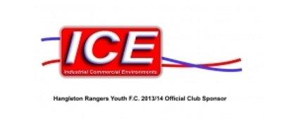 Hangleton Official Club Sponsor