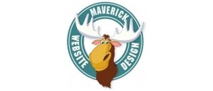 Maverick Web Design