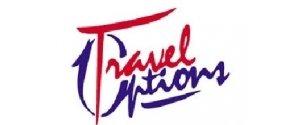 Travel Options
