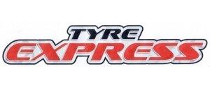 Tyre Express