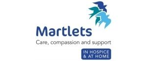 The Martlets