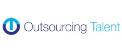 Outsourcing Talent