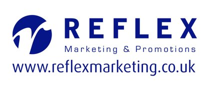 Reflex Marketing