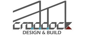 Craddock Design & Build