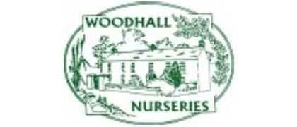 Woodhall Nurseries / Landscapes
