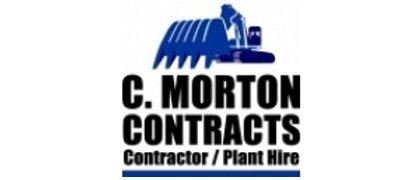 C Morton Contracts