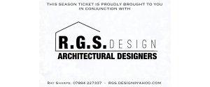 RGS Design