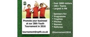 Tournament2016