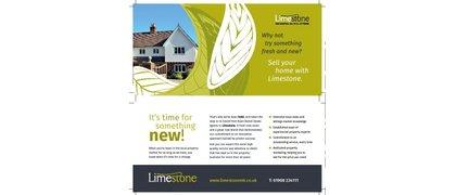 Limestone Property