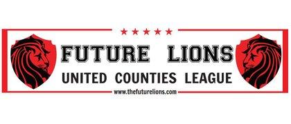 Future Lions