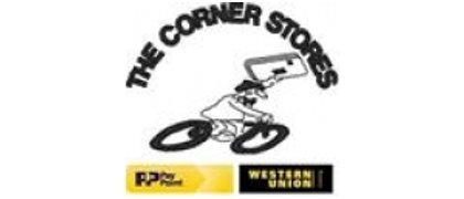 Corner Stores (Suffolk) Ltd