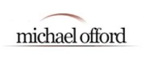 Michael Offord