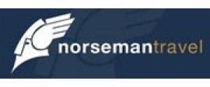 Norseman Travel