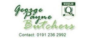 George Payne Butchers