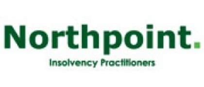 Northpoint Insolvency Practitioners