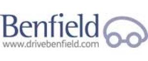 Benfield