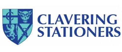 Claverings