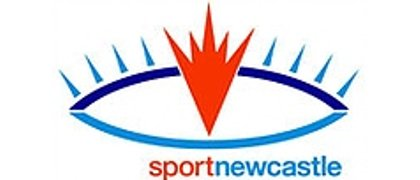 Sportnewcastle