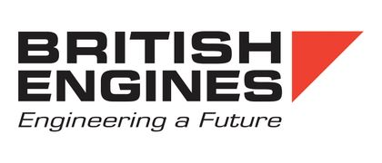 British Engines
