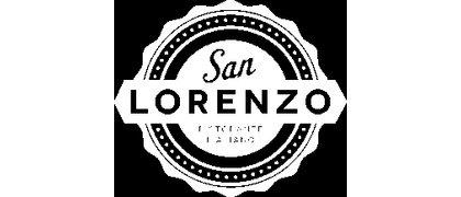 San Lorenzo Gosforth