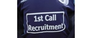 1st Call Recruitment Services