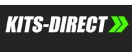 Kits-Direct.co.uk