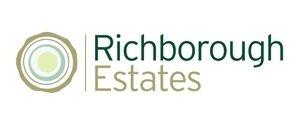 Richborough Estates