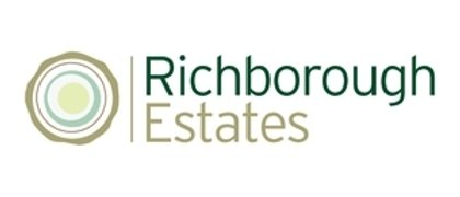 Richborough Estates