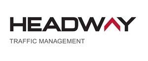 Headway TrafficManagement Ltd