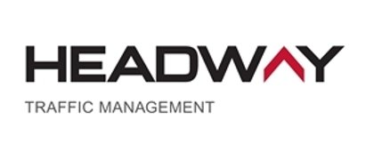 Headway TrafficManagement Ltd