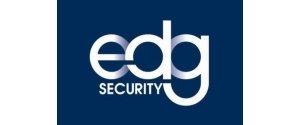 Edg Security Ltd