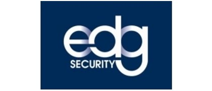 Edg Security Ltd