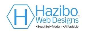 Hazibo Web Designs
