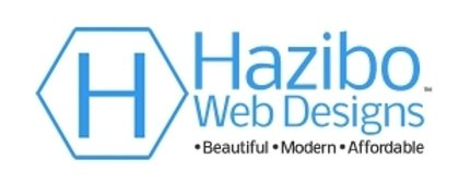 Hazibo Web Designs