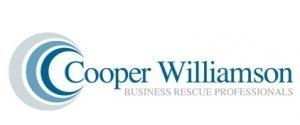 Cooper Williamson