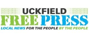 Uckfield Free Press