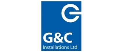 G&C Installations Ltd