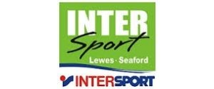 INTERSPORT LEWES